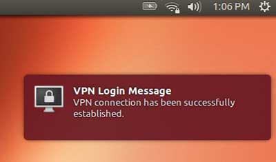ubuntu vpn