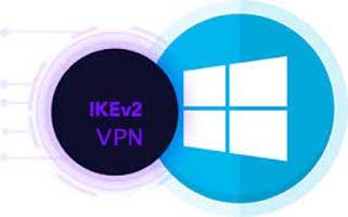 ikev2 vpn download